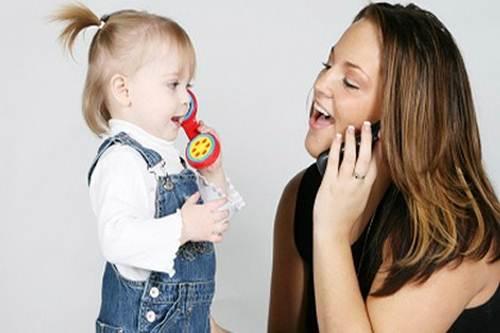 comunicazione-e-bambini