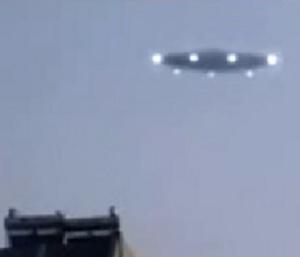 cina ufo 4