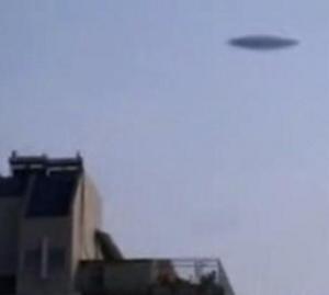 cina ufo3