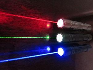 laser 300px-RGB