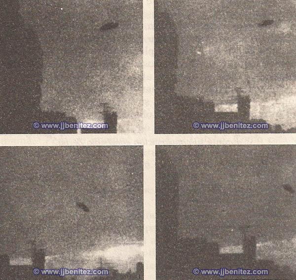 ufo 4