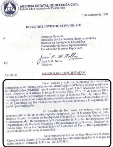 ministero_della_difesa_puerto_rico
