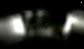 02 ufo
