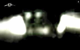 03 ufo