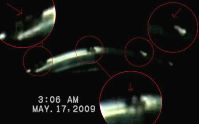 17 maggio 2009