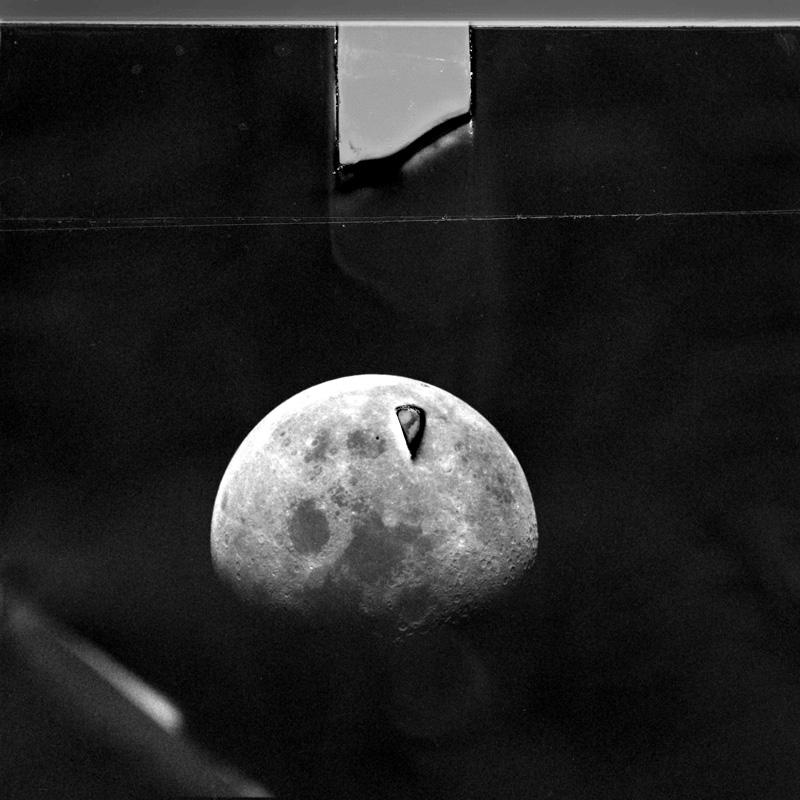 luna ultima