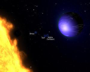 pianeta HD189733