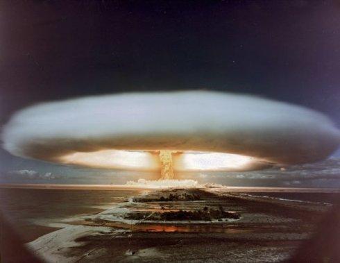 http://coscienza-universale.com/wp-content/uploads/2013/07/test-nucleare.jpg
