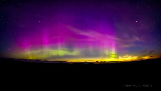 aurora.scozia