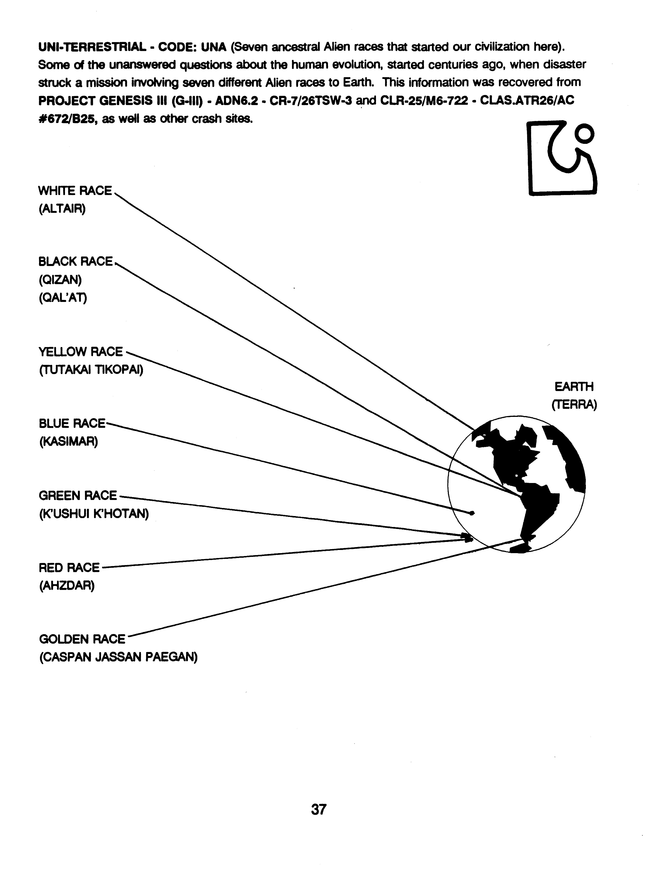 pag37