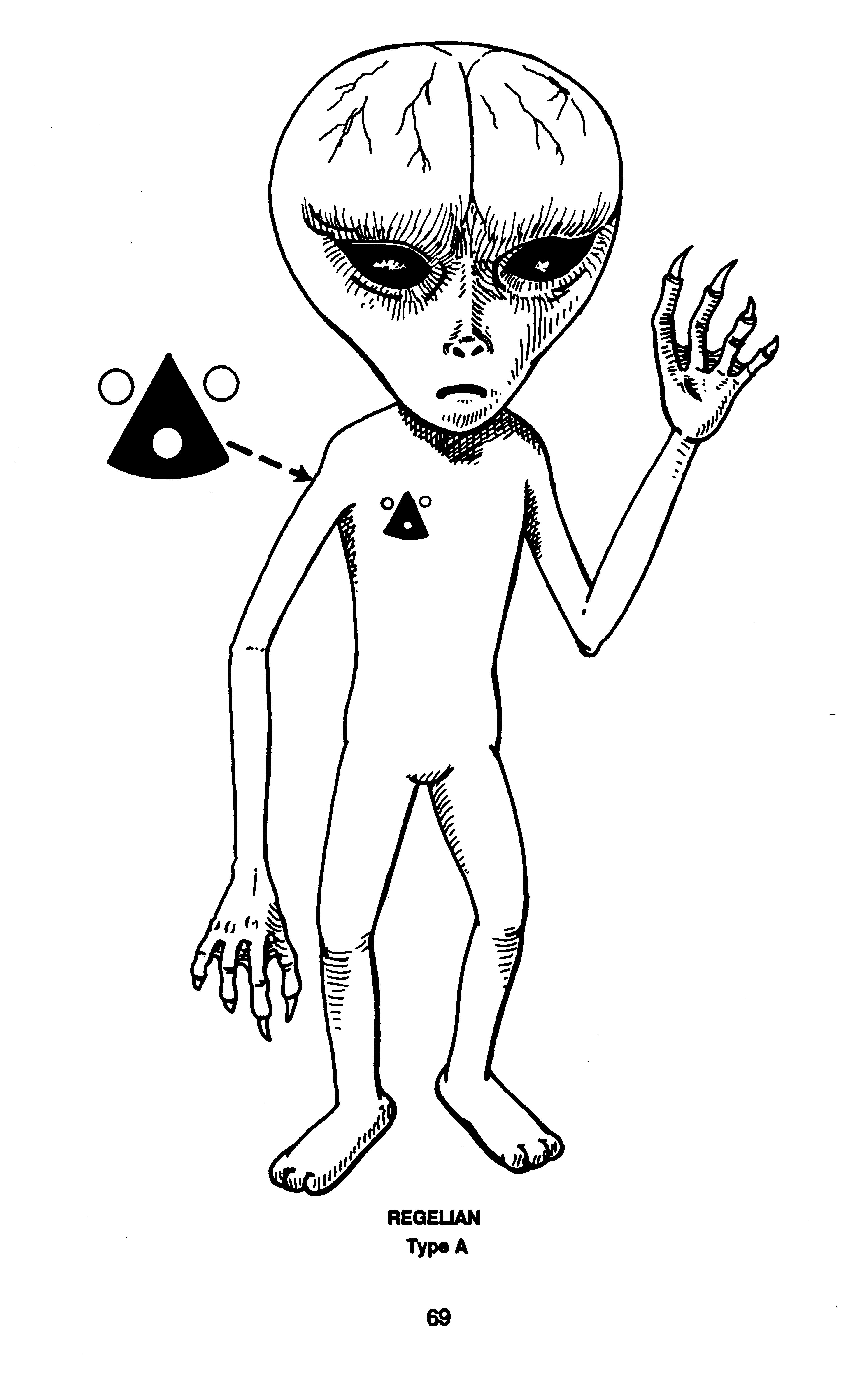 pag69
